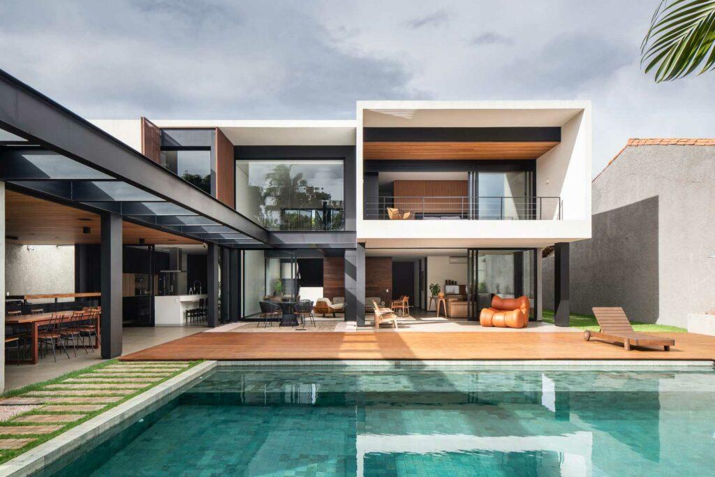 modernvilla-designing